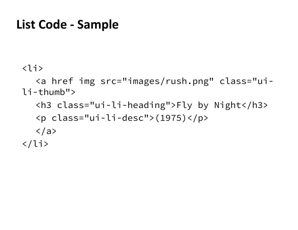 """<li> <a href img src=""""images/rush.png"""" class=""""u..."""