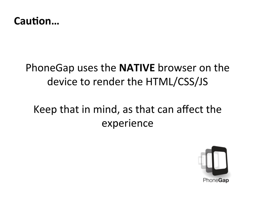 CauKon…	