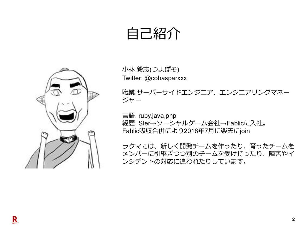 2 9XZP @Q [T( ) Twitter: @cobasparxxx I6:!+...