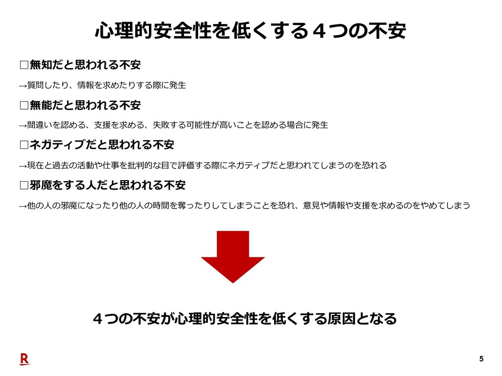 "5 "" !  →@,3/5..."