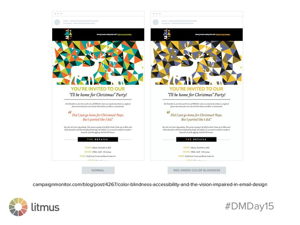 #DMDay15 campaignmonitor.com/blog/post/4267/col...