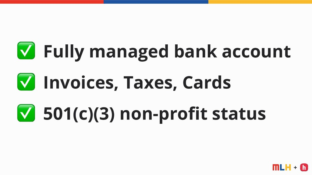 + Fully managed bank account Invoices, Taxes, C...