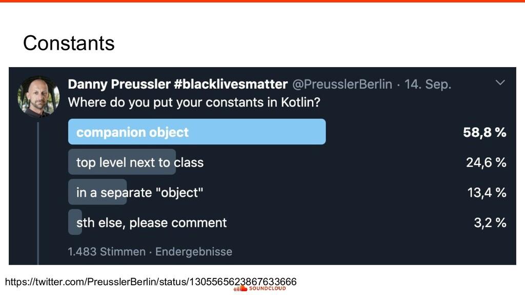 https://twitter.com/PreusslerBerlin/status/1305...