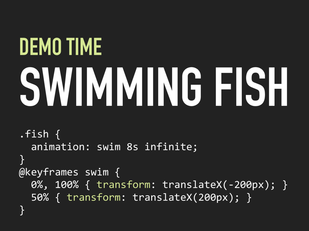 .fish {
