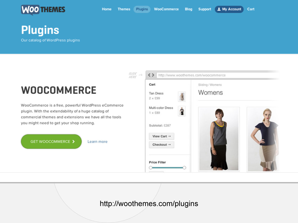 http://woothemes.com/plugins