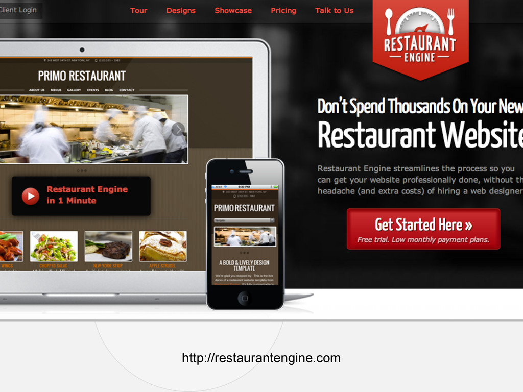 http://restaurantengine.com