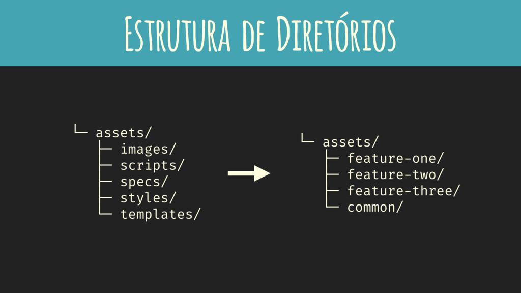 └─ assets/ ├─ images/ ├─ scripts/ ├─ specs/ ├─ ...