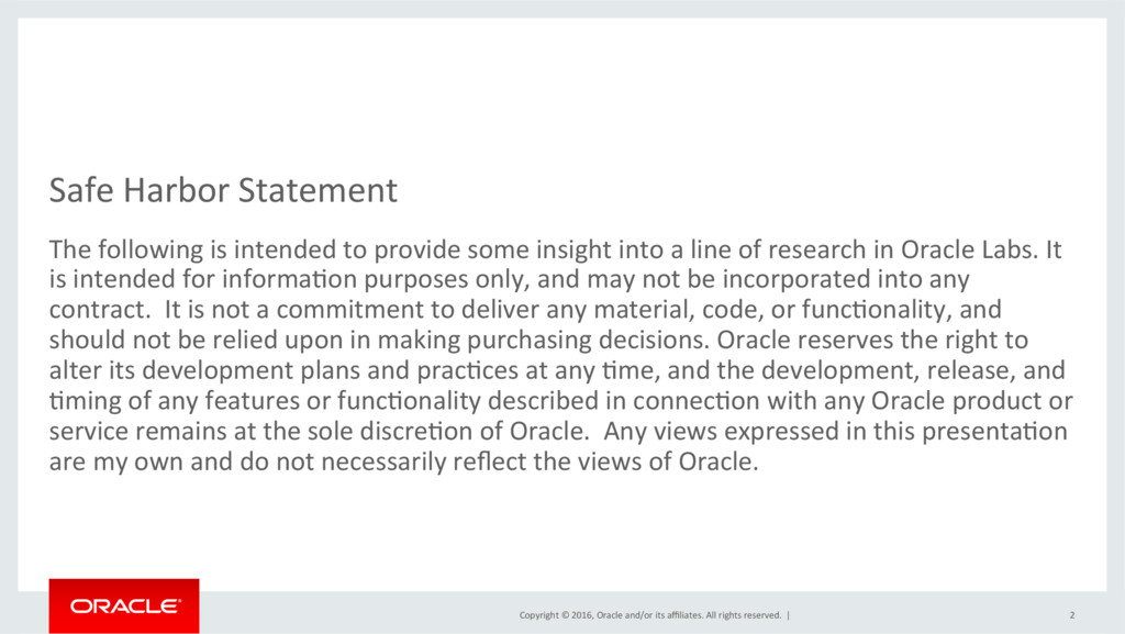 Copyright	
