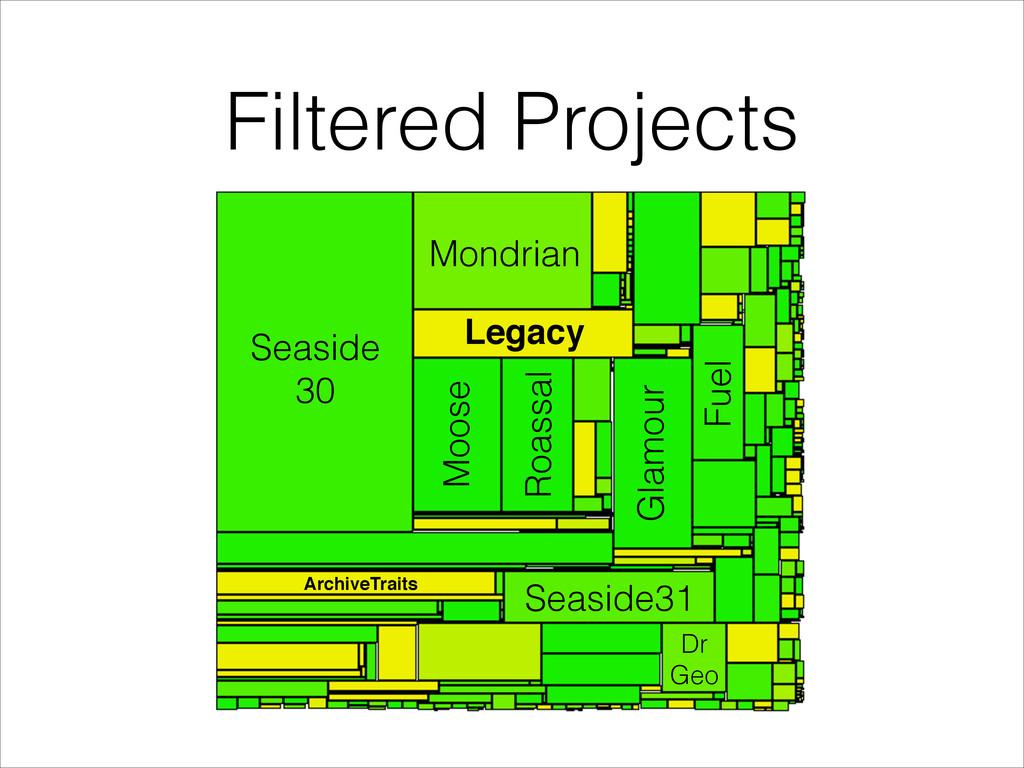 Filtered Projects Seaside 30 Seaside31 Mondrian...