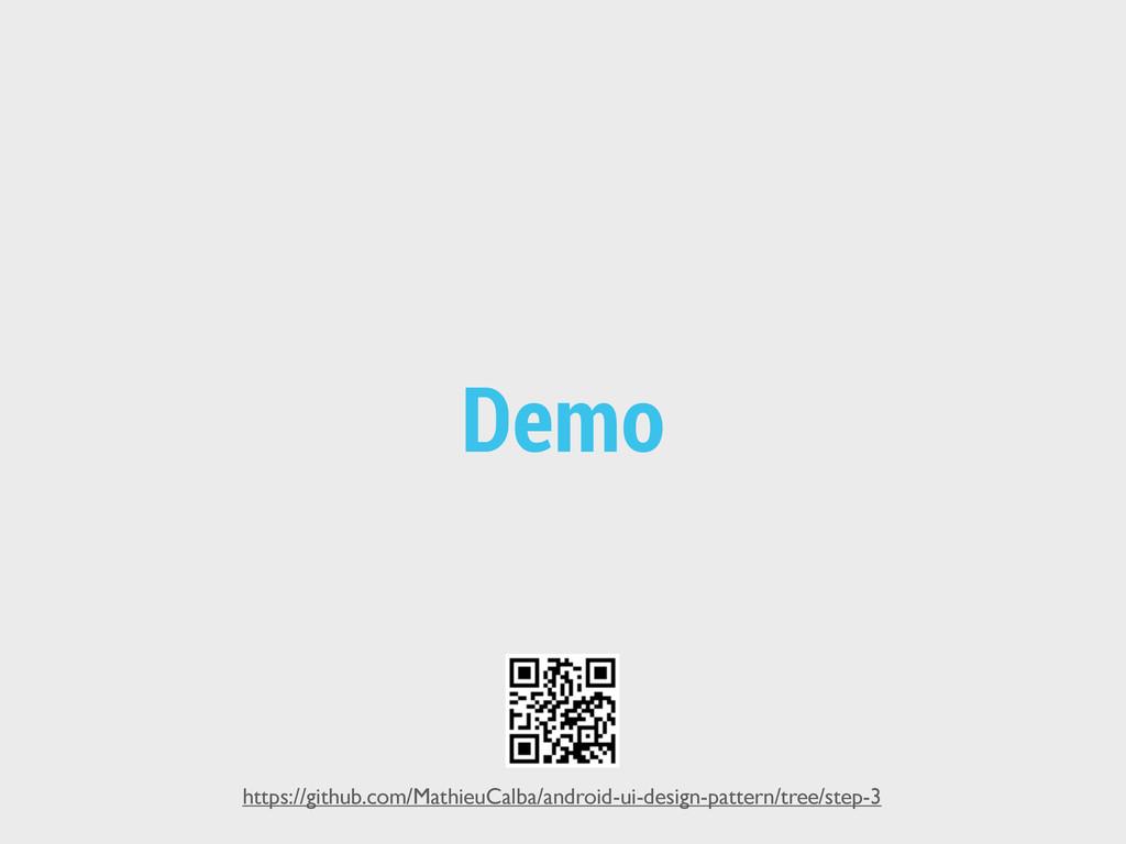 Demo https://github.com/MathieuCalba/android-ui...