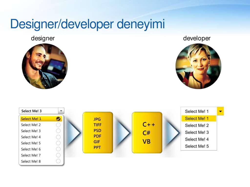 designers & developers: Speak different languag...