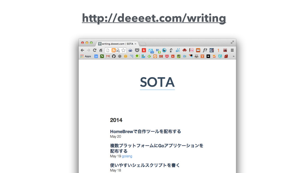 http://deeeet.com/writing