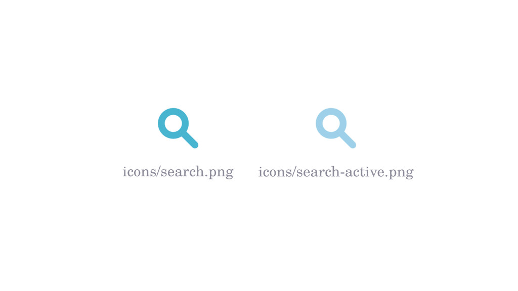 icons/search.png icons/search-active.png