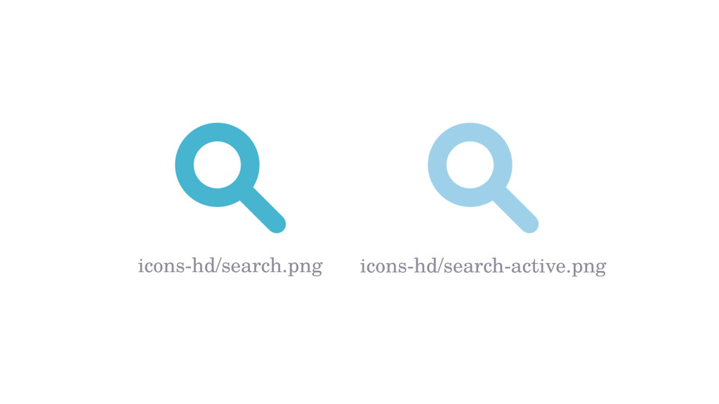 icons-hd/search.png icons-hd/search-active.png