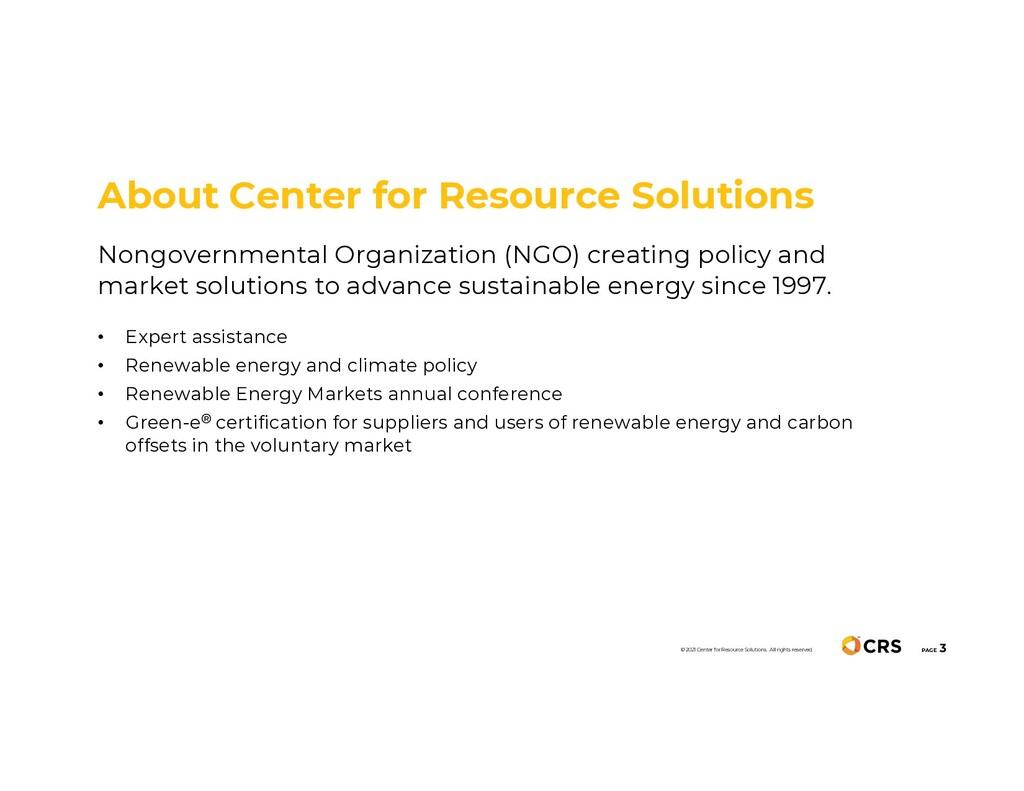 Nongovernmental Organization (NGO) creating pol...