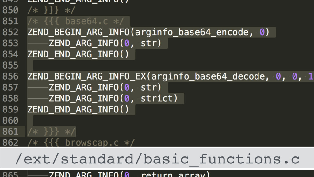 /ext/standard/basic_functions.c