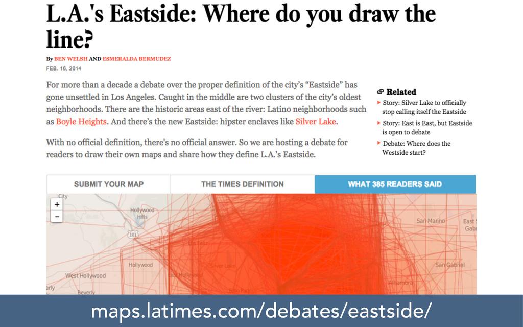 maps.latimes.com/debates/eastside/