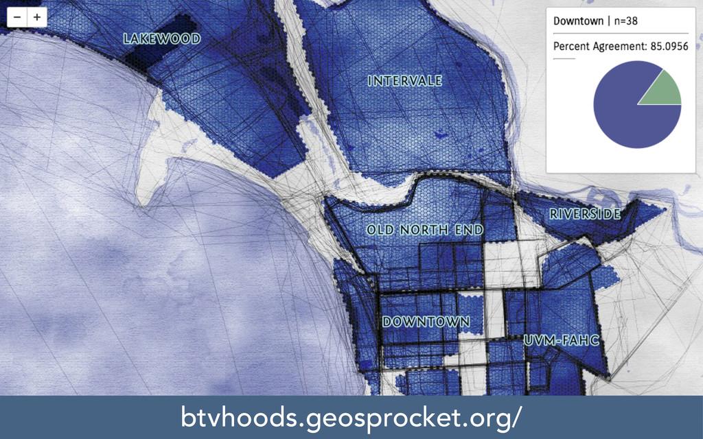 btvhoods.geosprocket.org/
