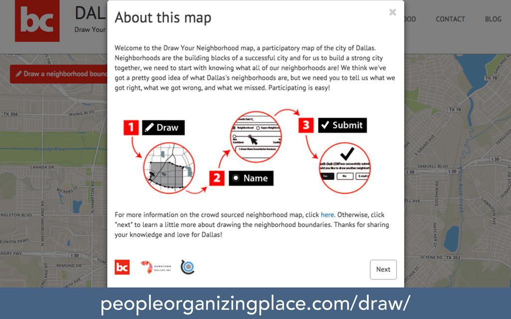 peopleorganizingplace.com/draw/