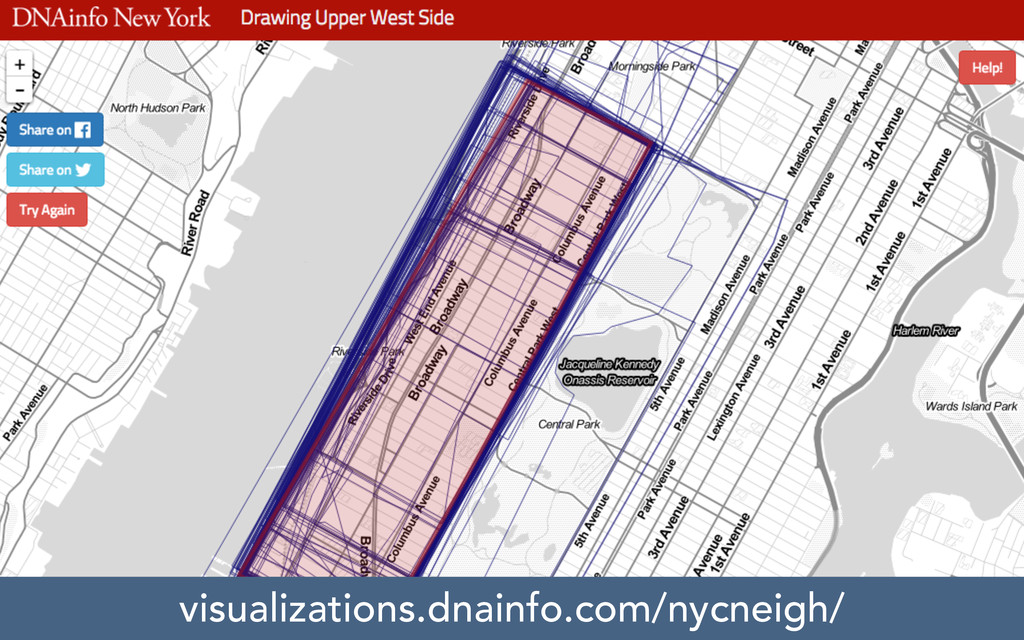 visualizations.dnainfo.com/nycneigh/