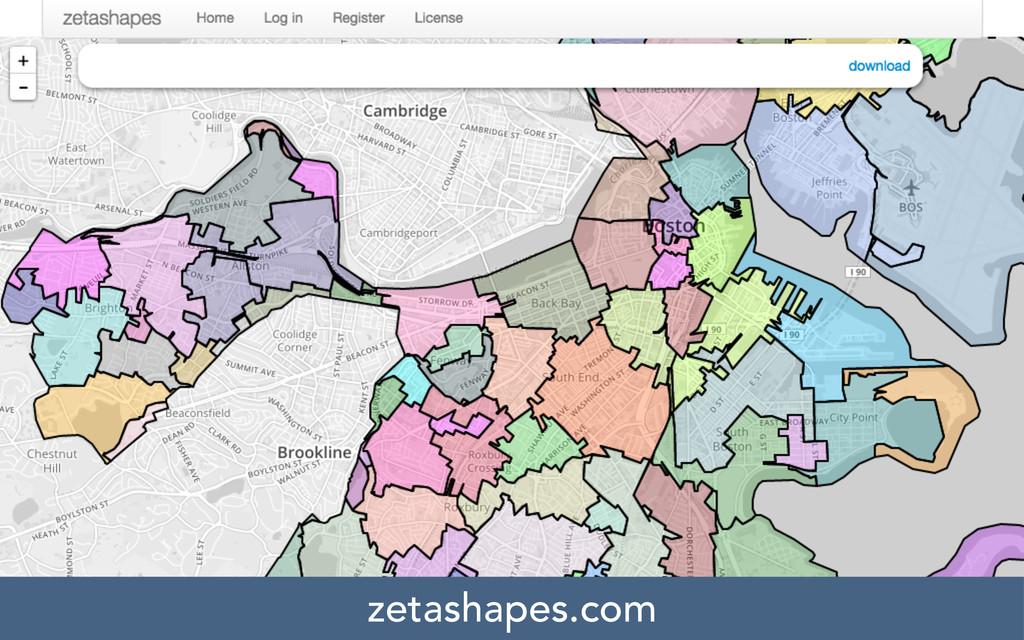 zetashapes.com