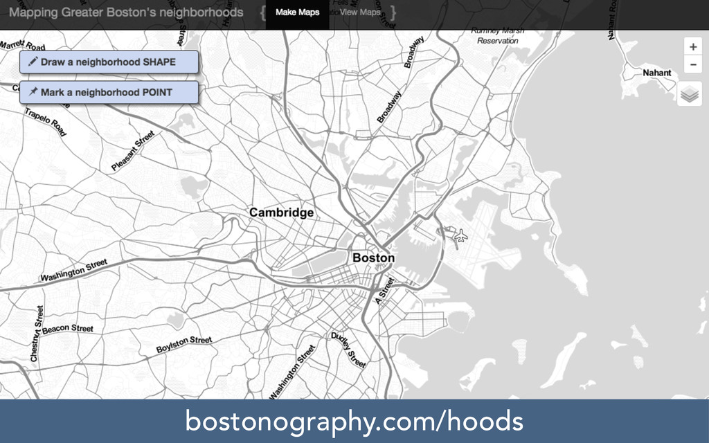 bostonography.com/hoods