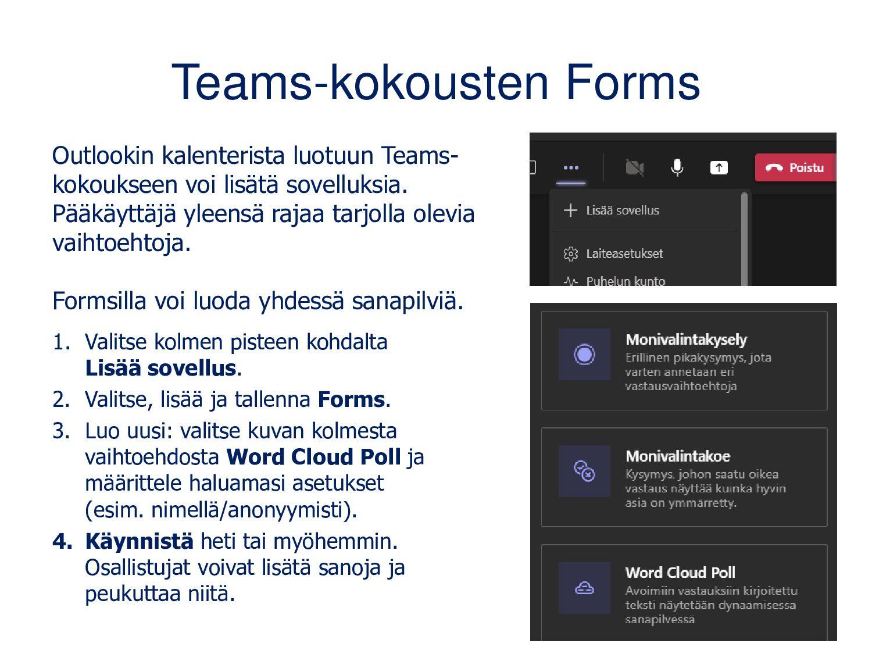 www.tagxedo.com • Eri muotoisia sanapilviä, joi...