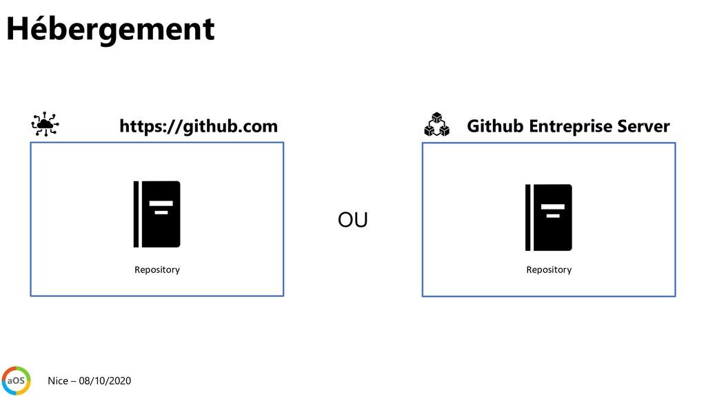 Repository https://github.com Repository Github...