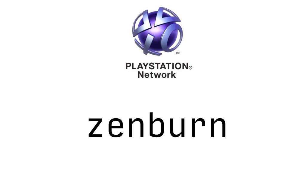 zenburn
