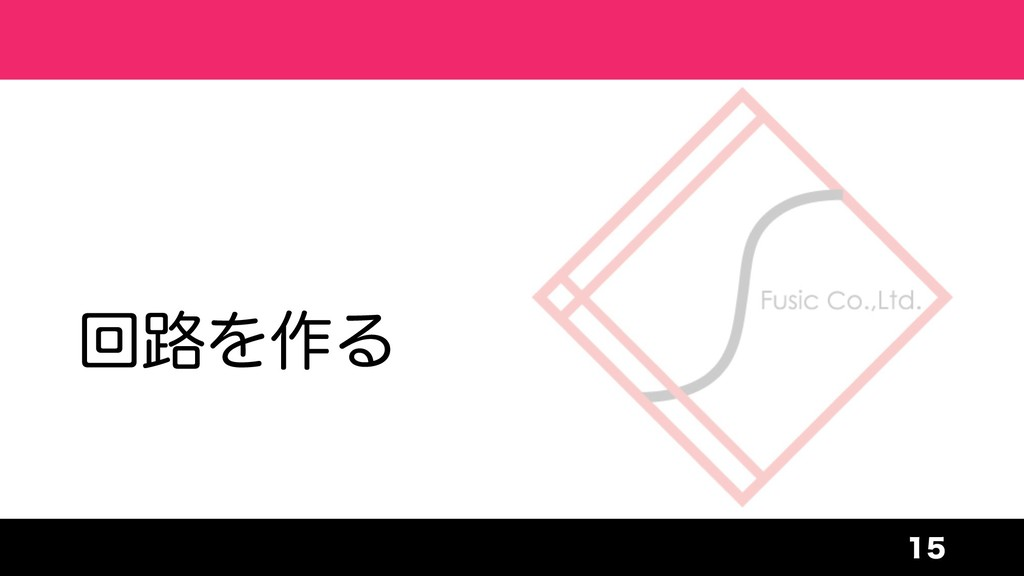 ճ࿏Λ࡞Δ