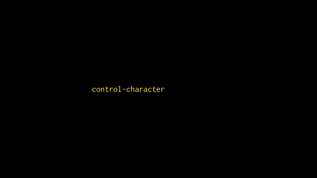 -moz-control-character-visibility: visible;