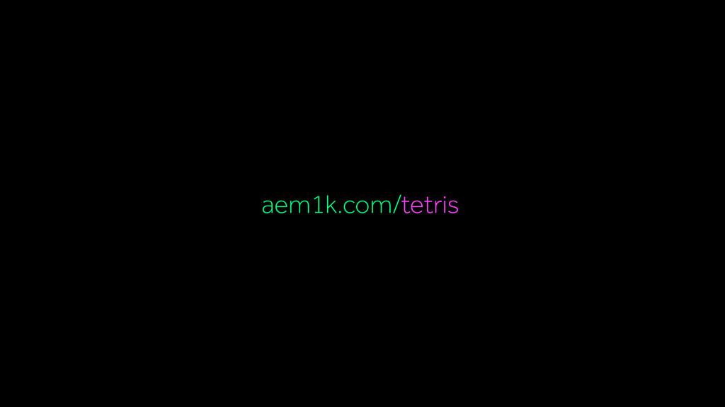 aem1k.com/tetris