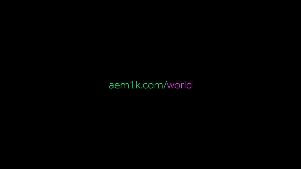 aem1k.com/world
