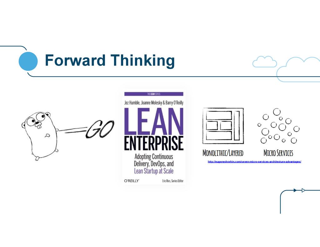 Forward Thinking http://eugenedvorkin.com/seven...