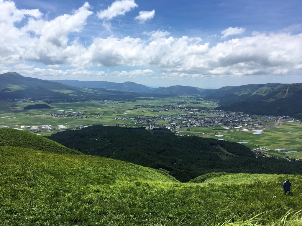 山の奥ユーザー会の活動