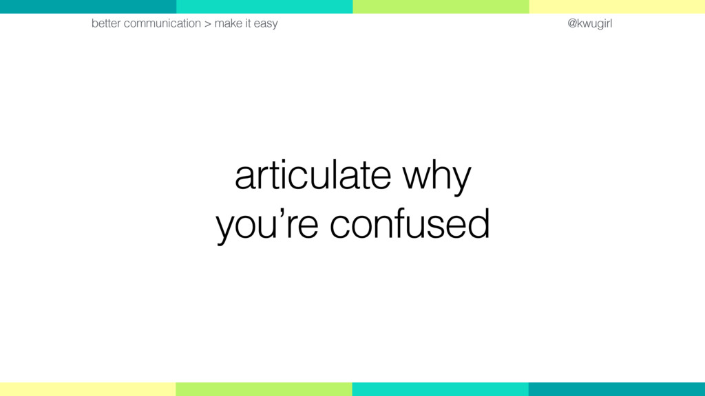 @kwugirl articulate why you're confused better ...