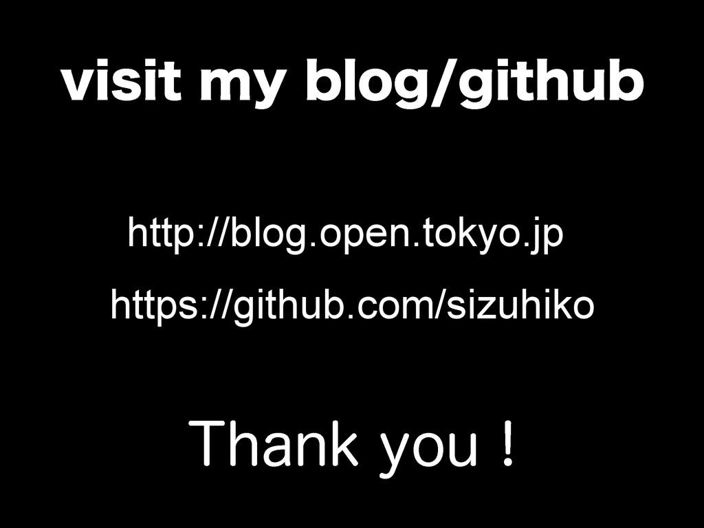 WJTJUNZCMPHHJUIVC https://github.com/sizuhik...