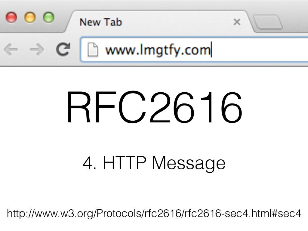 RFC2616 http://www.w3.org/Protocols/rfc2616/rfc...