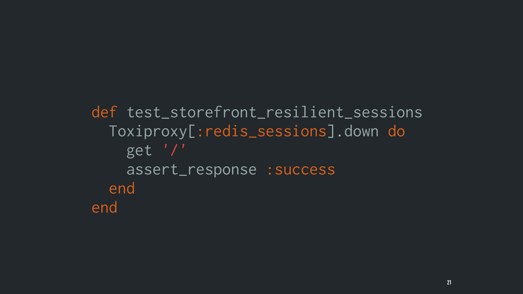 21 def test_storefront_resilient_sessions Toxip...