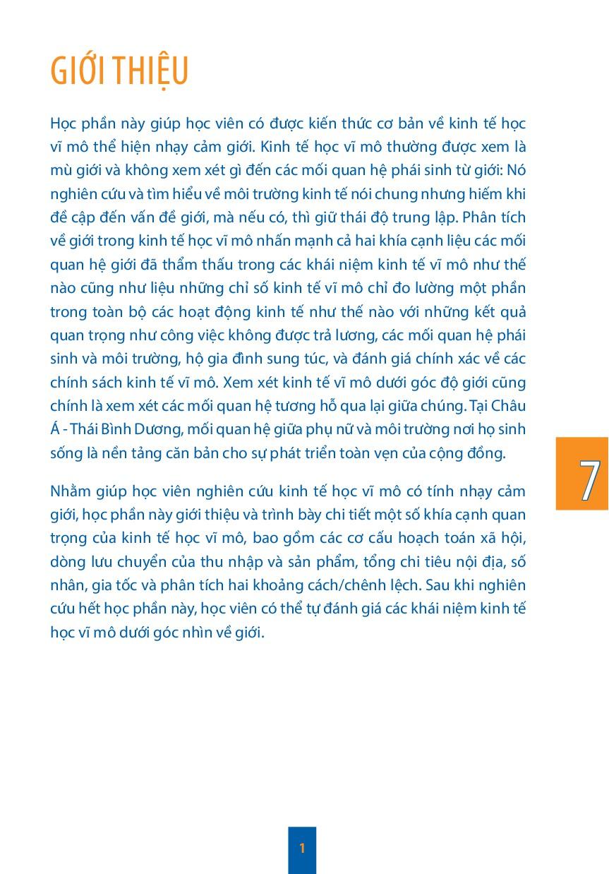 7 1 Giới thiệu Học phần này giúp học viên có đư...