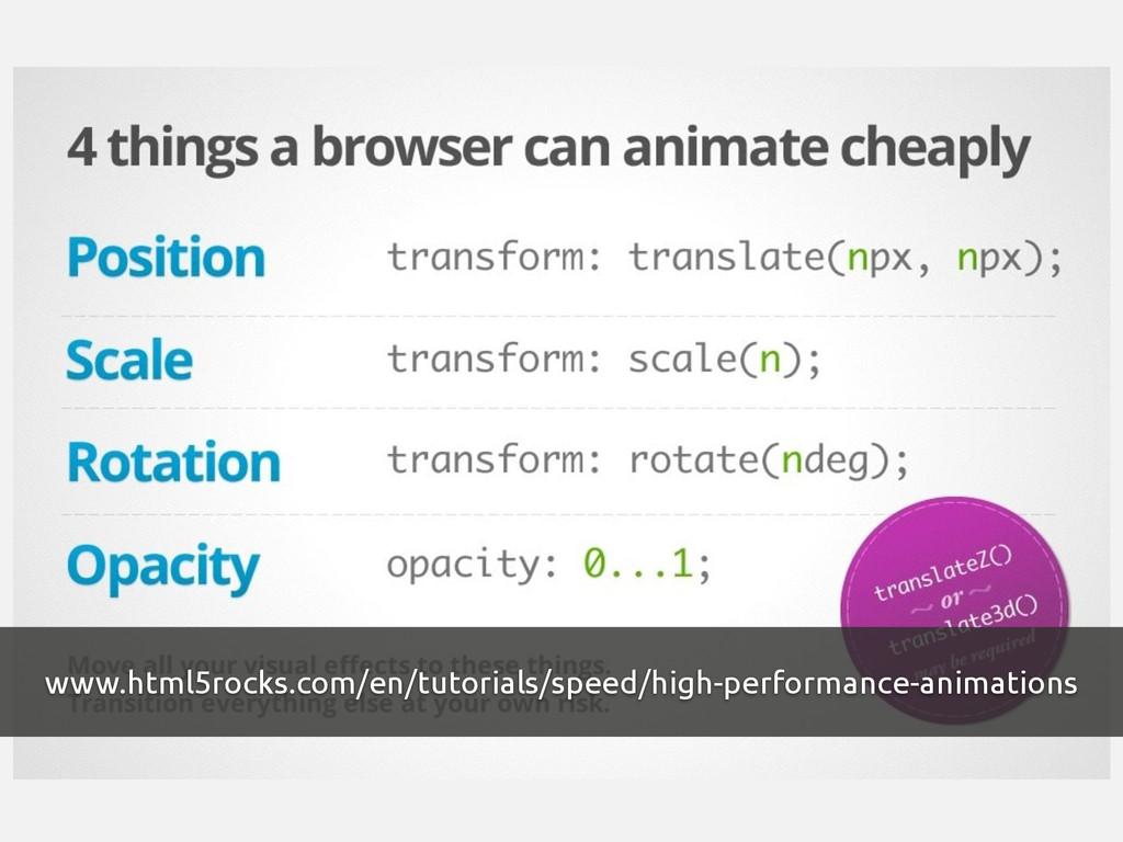 www.html5rocks.com/en/tutorials/speed/high-perf...