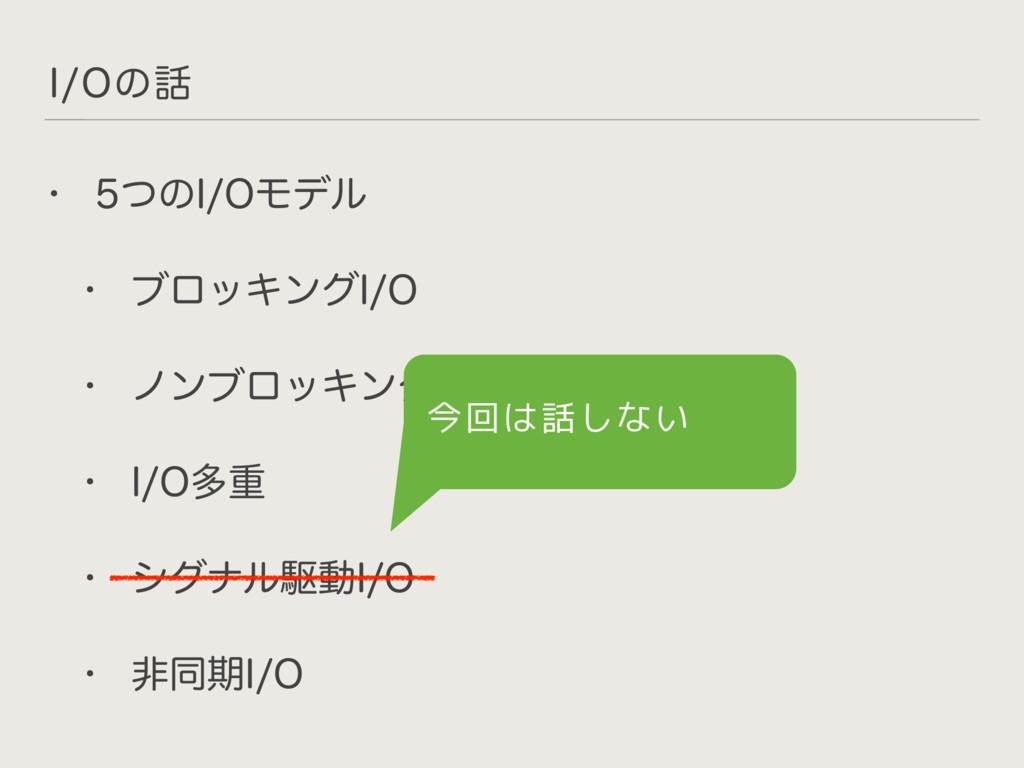 *0ͷ • ͭͷ*0Ϟσϧ • ϒϩοΩϯά*0 • ϊϯϒϩοΩϯά*0 ...