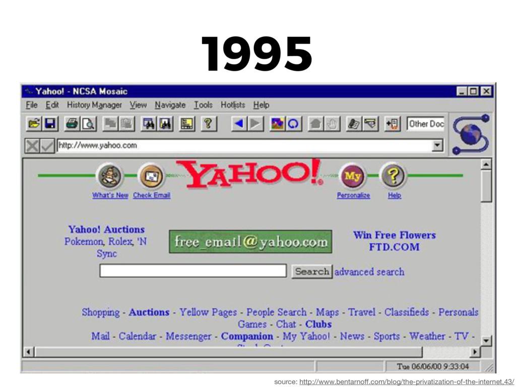 1995 source: http://www.bentarnoff.com/blog/the-...