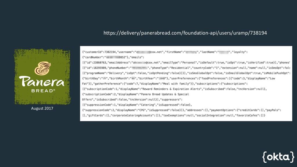 https://delivery/panerabread.com/foundation-api...