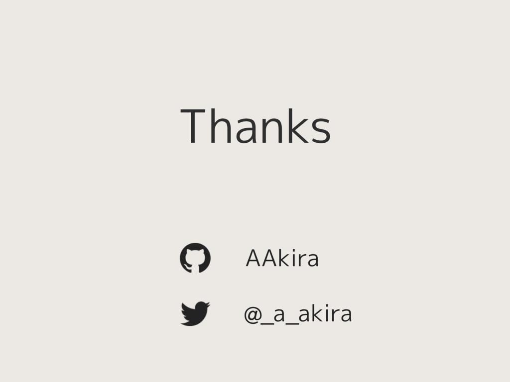 @_a_akira AAkira Thanks