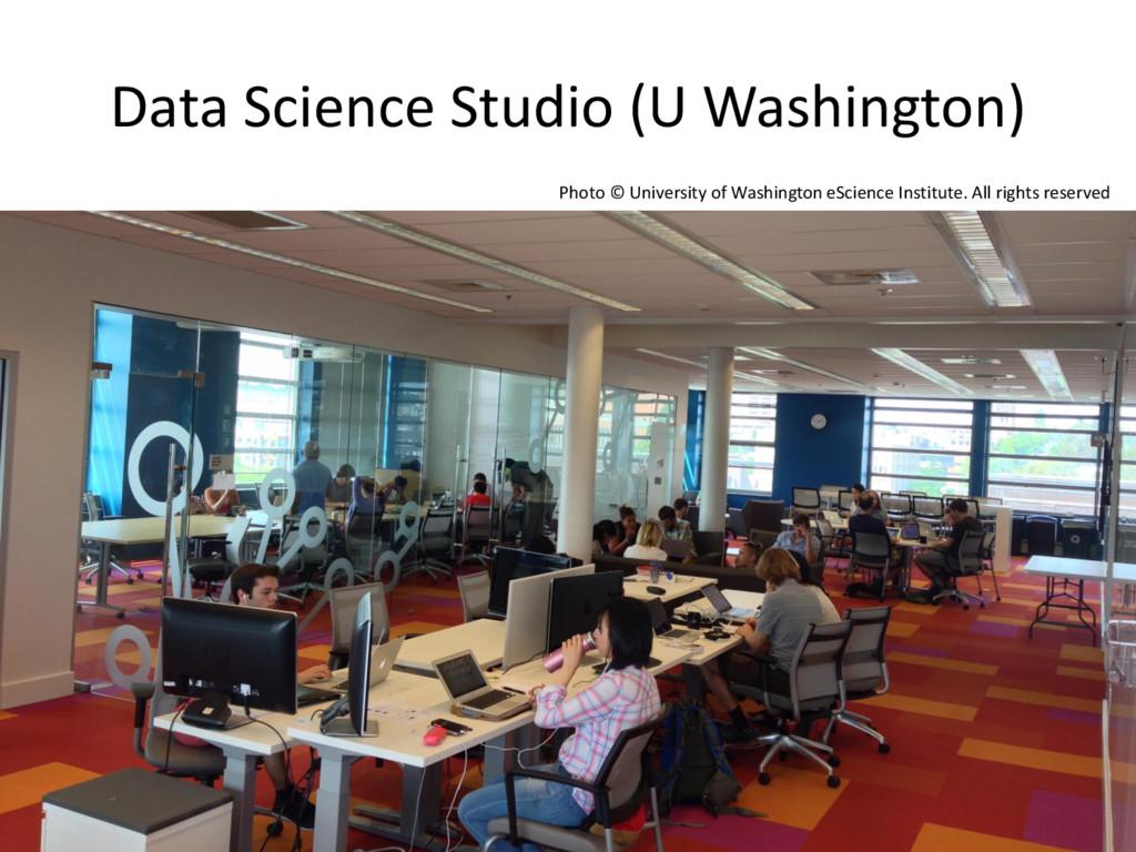 24 Universitätsbibliothek Mannheim Data Science...