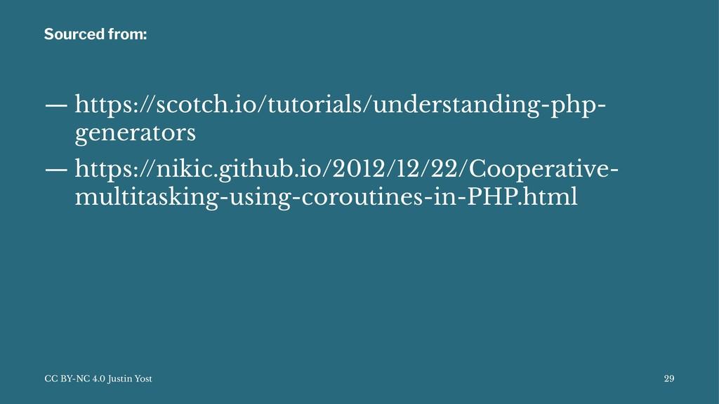 Sourced from: — https://scotch.io/tutorials/und...