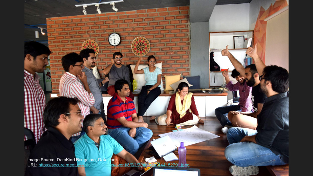 Image Source: DataKind Bangalore, Data Jam URL:...