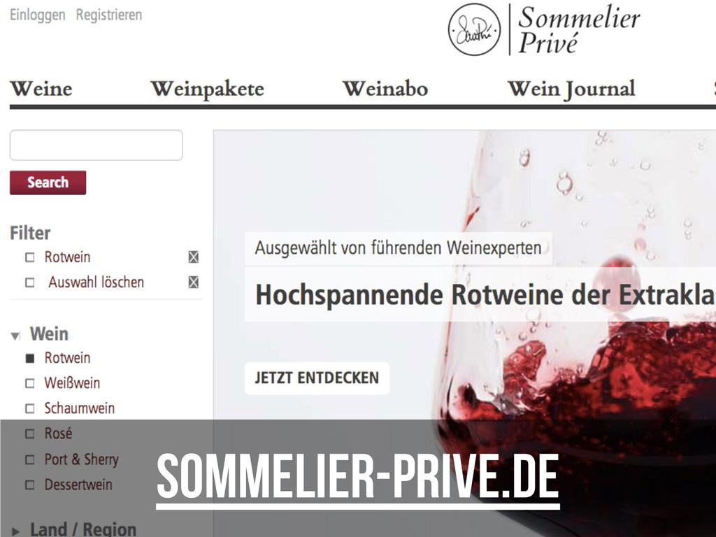 sommelier-prive.de
