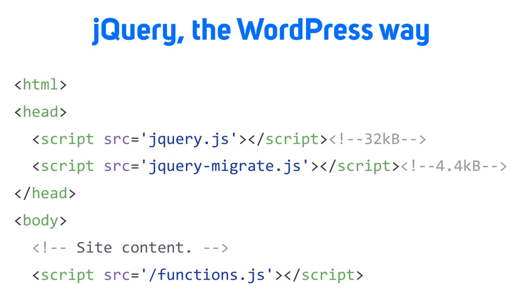 <html> <head> <script src='jquery.js'></script>...